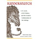 book-bandersnatch